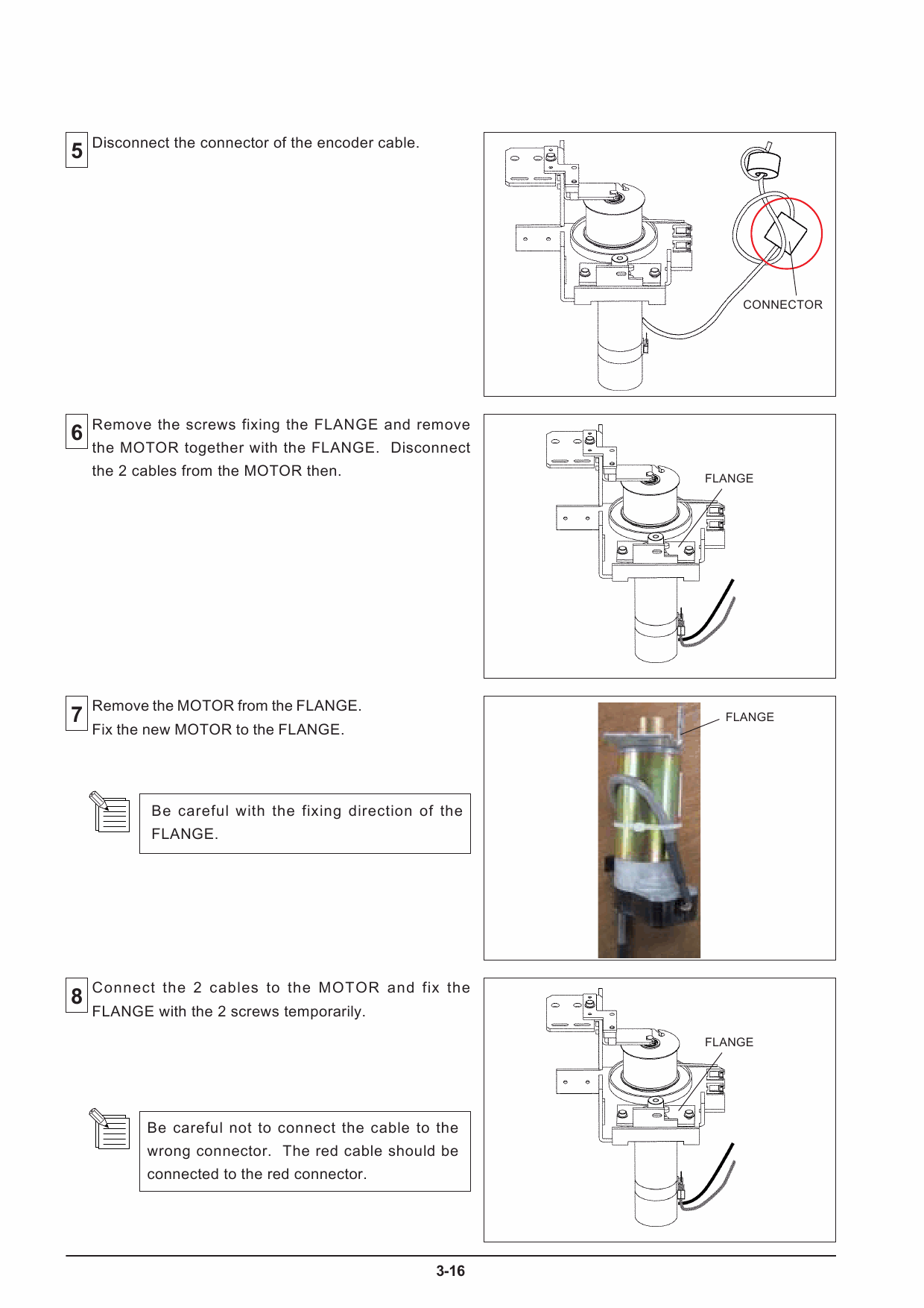 Roland Sj 645ex Service Notes Auto Electrical Wiring Diagram 36 Volt Hyundai 3rtm00206 Soljet